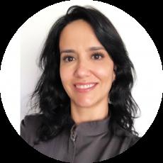 Dra. Januária Calvo